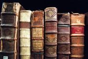 Купим книги Киев Куплю дорого книги куплю старинные книги Киев Украина