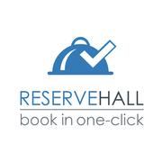 Сервис онлайн бронирования ресторанов,  кафе банкетных залов Украины