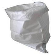 мешки полипропиленовые белые от производителя 105*55