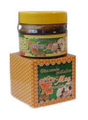 Фиторовый мед натуральная диетическая добавка,  150 г