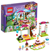 Lego Duplo,  City,  Friends Распродажа