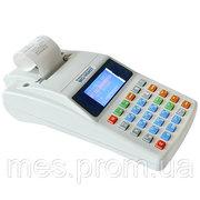Mg-V545 Кассовые аппараты,  Mg-V545 Купить