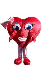 Cамый романтичный день для всех влюбленных - День Святого Валентина!