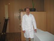 Реабиллитация  после инсульта  на дому в Киеве,  Ирпень,  Буча,  Ворзель.