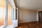 Без комиссии купить 4-х квартиру по цене 3-х в кирпичном доме на Голос