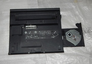 Док станция Lenovo ThinkPad X6 UltraBase