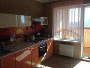 Уютная и теплая квартира возле метро Шулявская.