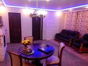Продам новую квартиру с ремонтом,  новой бытовой техникой и мебелью