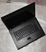 Ноутбук Samsung R517