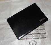 Ноутбук Acer eMachines E725