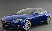 Продам электрокары Тесла  MODEL 3
