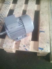 Электродвигатель  4 АР-90-LA-4  1.1 кВт. 1500 об.м..