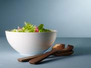 Набор для подачи салатов Villeroy & Boch Artesano Original купить гара