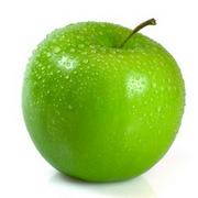 продаю яблоки   урожай 2017 г