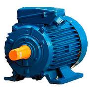 Электродвигатель А-200-М4. 37 кВт. 1500 об.м.