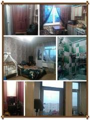 Продам 1 комнатную квартиру. Белая Церковь