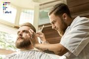 Требуются парикмахеры в Польшу