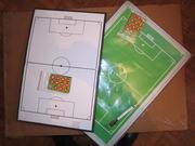 макеты футбольного поля