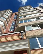 Продам Однокомнатную квартиру в Ирпене с документами,  бизнес-класс