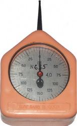 Куплю оптом граммометры часового типа,  тензометры ИН-11  - новые