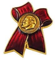 Медали и значки военные и гражданские