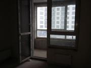 Продам однокомнатную квартиру в ЖК