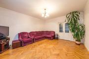 Продам отличную 2к квартиру в сердце Печерска