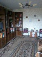 Продажа квартиры 34 м2 на Печерске рядом  с  Дворцом Украина $49000