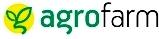Агрофарм - продаем оптом и в розницу сзр,  удобрения,  посевной материал