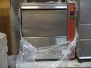 Посудомоечная машина б/у.
