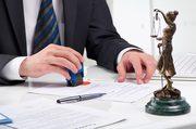 Купить финансовую компанию с факторингом,  кредитованием,  лизингом