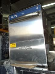Посудомоечная машина б/у.111