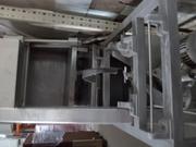 Оборудование для мясных цехов б/у11