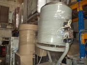 Хлебопекарское оборудование б/у11