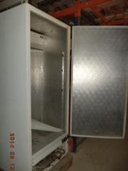 Холодильное оборудование б/у11