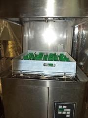 Посудомоечная машина б/у.1111