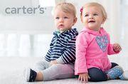 Детская одежда под заказ с Англии,  США