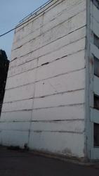 Продам стеновые панели плиты керамзит 6х1, 5 6х1, 2 6х1, 8 бу