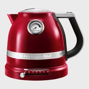 Электрический чайник KitchenAid Pro Line Series купить Киев Харьков Од