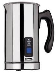 Продам автоматический капучинатор ,  вспениватель молока MPM MKW-03M