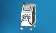 Аппарат для лазерной эпиляции NORTHX Plus