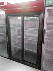 Шафи холодильні вітрини бв гарний стан під пиво,  воду,  квіти 300-800л