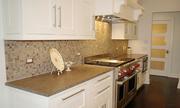 Мраморная столешница гранитная столешница на кухню мебель интерьера