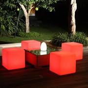 Продажа светящейся Лед LED мебели