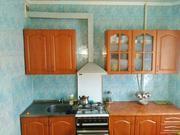 Продам 1-но комнатную квартиру г.Белая Церковь,  ул.И.Кожедуба (П.Запор