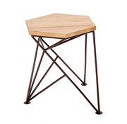 Лофт LOFT мебель