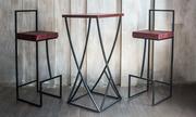 Прокат Лофт LOFT мебели