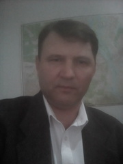 ОХРАНА(офис).