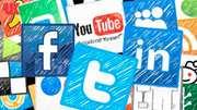 Услуги раскрутки в социальных сетях от Like Social