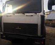 Продаем грузовой бортовой автомобиль МАЗ 533605,  8, 2 тонны,  2006 г.в.
